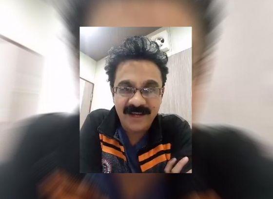What isJiyo Bangla? Listen to RJ Rakesh to understand