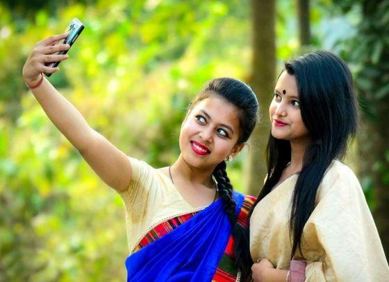Celebration   Saraswati Puja   Bengali   Valentine Day