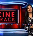 CINE TRACK Jiyo Bangla Live Stream