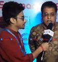 Jiyo Bangla Sharod Samman 2018-Live1