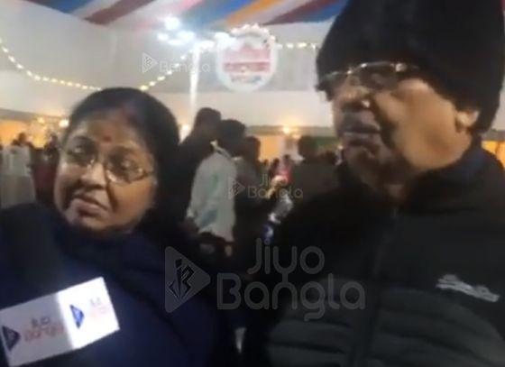 Bagh Bazaar | Rosogolla Utsob