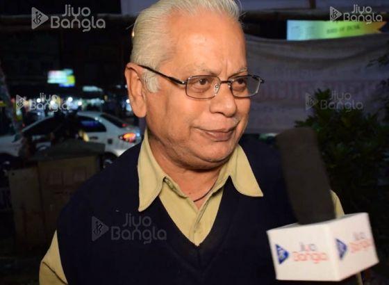 Hrithik Roshan | Turns 45 | People of Kolkata | Reaction