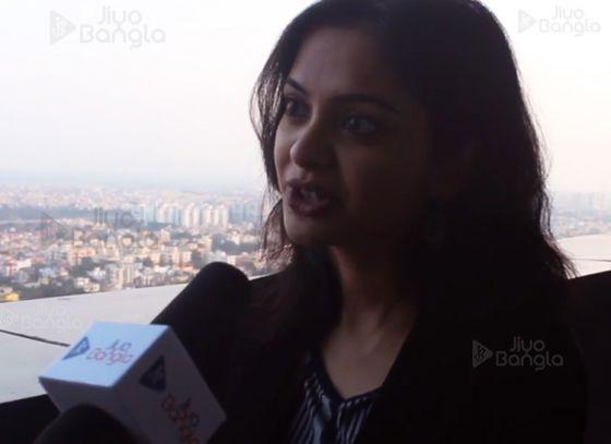 Solanki | Exclusive Interview