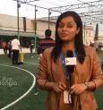 Practice Session | Professional Premier League | Live