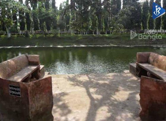 Michael Madhusudan Dutt | Bengali Sonnet | Amitrakshar Chhanda