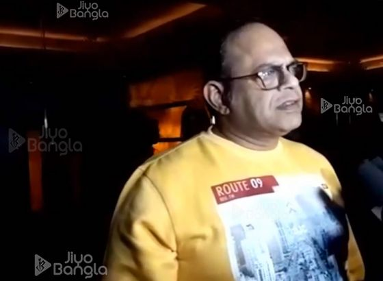 Deepika | Isha Deol | Akshay Kumar | CINE TRACK | LIVE | 1st Feb 2019