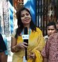 Light House For The Blind | Let's Talk | Saraswati Puja 2019