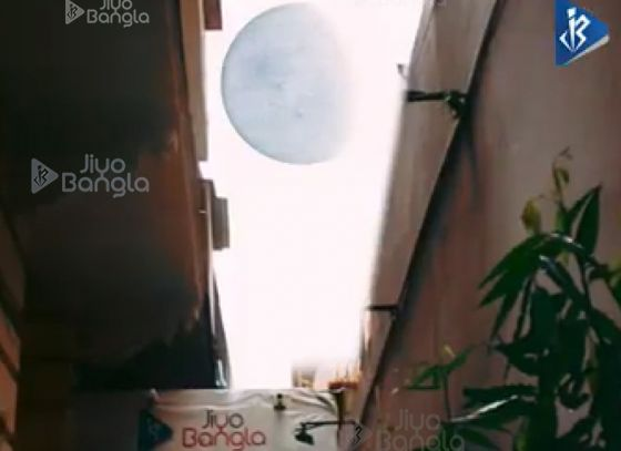 Watch The Planets From Our Office | Exclusive