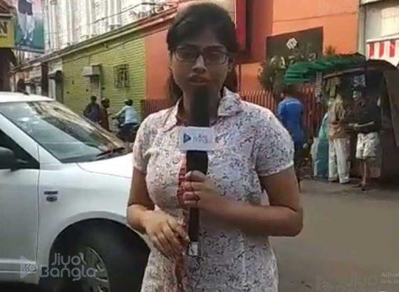 Kolkata's Biryani | Food Talk