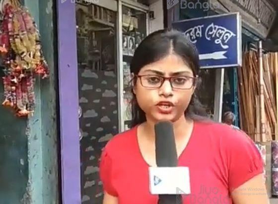 Clay Works Of Kolkata   Exclusive