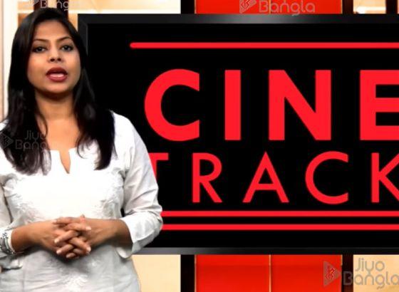 Panga | Ranveer Singh | Cine Track | LIVE | 7th March 2019