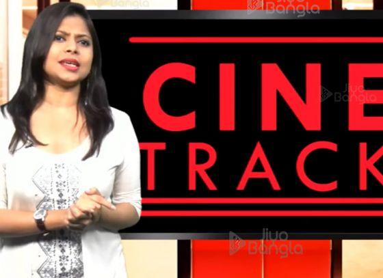 Ranveer Singh | Kalank | Cine Track | LIVE | 13TH March 2019