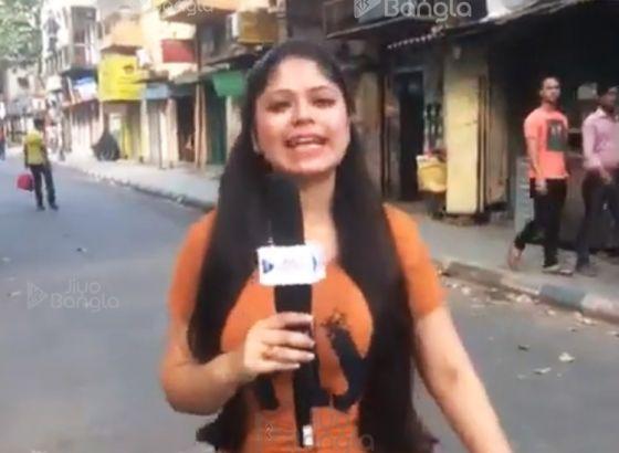 Happy Birthday Alia Bhat | LIVE