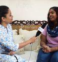 Exclusive Interview   Reshma Nilofer Naha