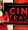 1st April Special | Fools Day | Cine Track | LIVE | 1st April 2019