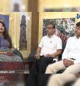 Sri Dahmi Mata Ka Dwadash Navratra Mahautsav | Exclusive Interview