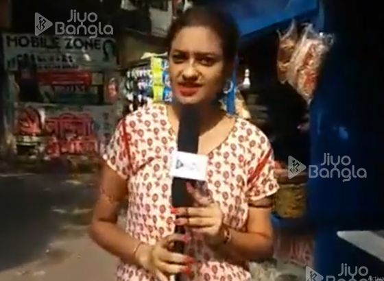 Behala | Food Hub | LIVE