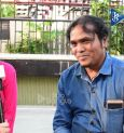 Tapan Das | Theatre Zone | Youth Theatre Festival | Exclusive Interview