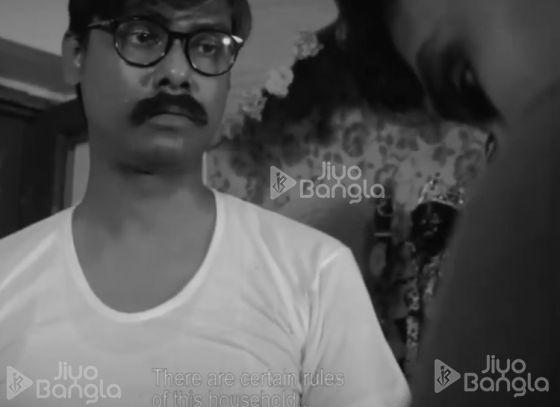 Shubho Nobo Borsho | Jiyo Bangla