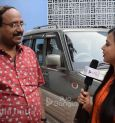 Bilu Dutta | Exclusive Interview