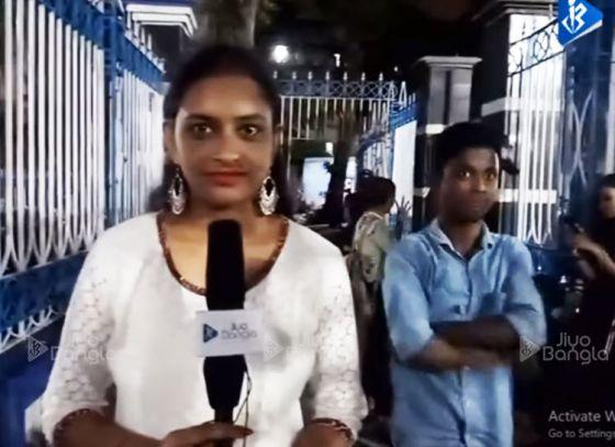 Kolkata Says | IPL 2019