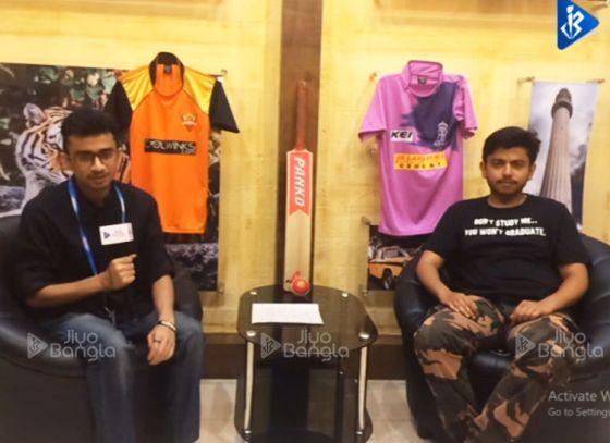 IPL | Latest Update