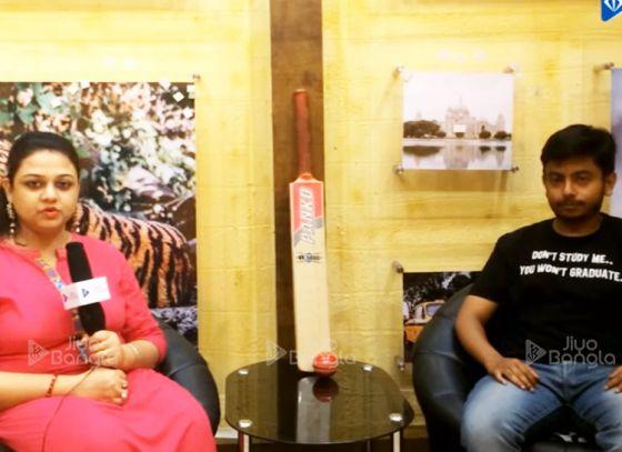 KKR | IPL