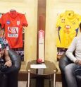 CSK vs KXIP | IPL Match Preview