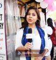 Vidyanjali Street Library | ILEAD | Shree Bhawanipur Gujarati Balmandir | Platinum Jubilee Year