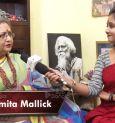 Rabindranath Tagore | 25th Baisakh | Pramita Mallick | Episode 3 | Hridoy Maajhe Robi