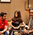 Riya Sen | Mainak Banerjee | Exclusive Interview | Mismatch 2