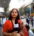 Classic Renditions of Rabindra Sangeet vs Modern Renditions | People Speak