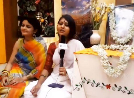 Rabindranath Tagore | Rabindra Jayanti | Rabi Smoroney