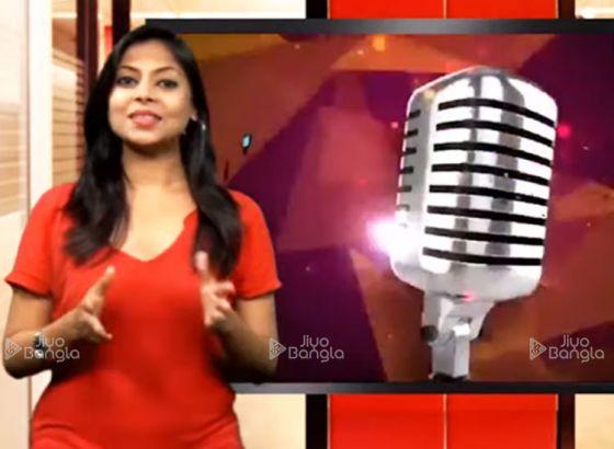Pooja Bedi | Amir Khan | Pehla Nasha | Cine Track | LIVE | 10th May 2019