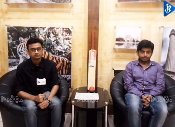 Chennai Super Kings | Mumbai Indians | Analysis
