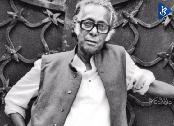 Mrinal Sen | 14th May 1923
