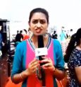 India International Mega Trade Fair| Day 4 | People's reaction LIVE