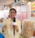 India International Mega Trade Fair Day-3 |LIVE