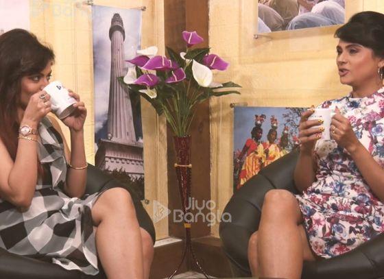 Rupa Bhattacharjee |Episode 3 | It's Her Story