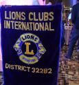 Annual Awards Ceremony of Lions Clubs International exclusively on Jiyo Bangla