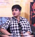 Lagnajita Chakraborty| Episode 4| It's Her Story