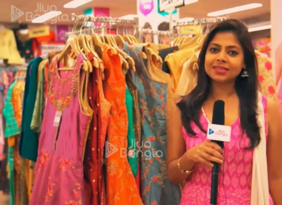 Watch the customer of M Baazar share their experience