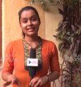 Director Annapurna Basu's film 3rd web series '7 no Sanayatan Sanyal
