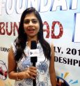 Watch Lions Clubs International District 322B2 celebrates their 19th Foundation Day!