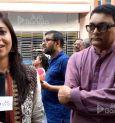 Shibmandir's Rath Jatra Utsav completes 3 years