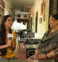 Watch the exclusive interview of Usha Ganguly