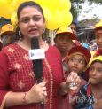 Get the exclusivel sneak peek into the 100 years celebration of East Bengal Football Club
