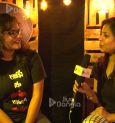 Exclusive Interview of Sumeli Chakraborty