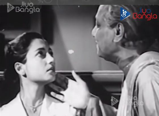Remembering Chhabi Biswas on his 118th Birth Anniversary