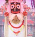 Rangabati Music Launch|Tridhara Sammilani |Khuti Pujo | Jiyo Bangla Sharod Samman 2019
